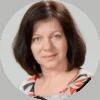 Regina Mikalauskienė